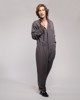 Jumpsuit VOYAGER - MEN - VOLCANIC GLASS