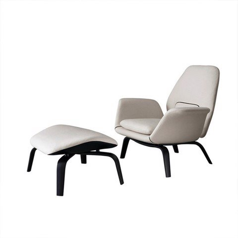 Ghế Arm Chair Gilliam
