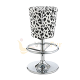 Ghế Bar Stool B46