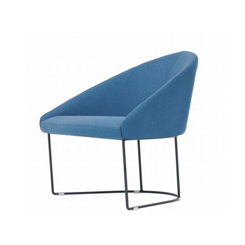 Ghế Lounge Chair CH089