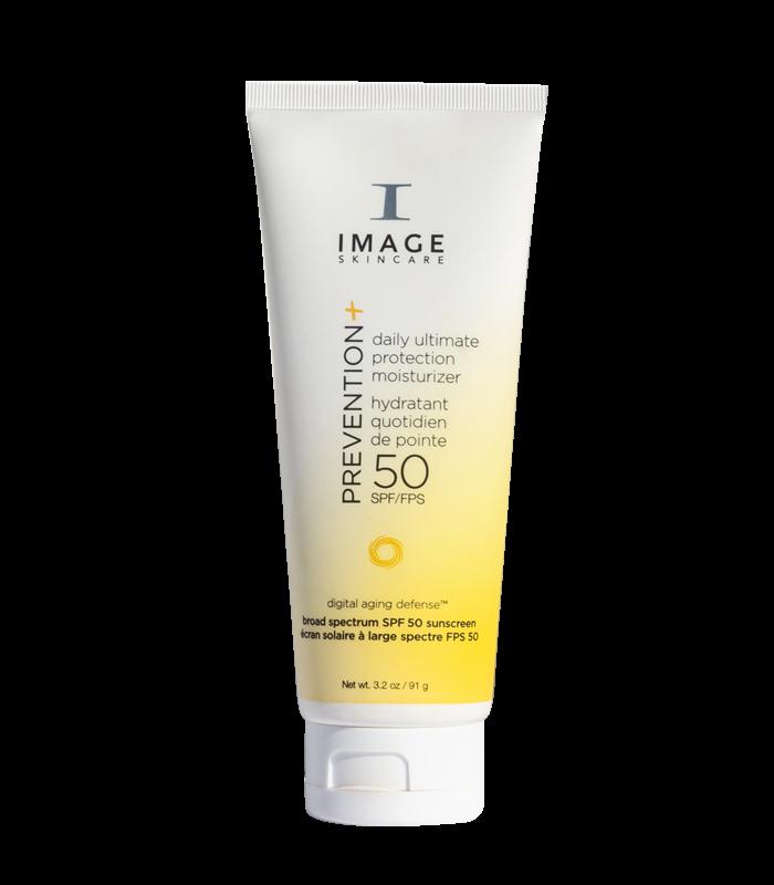 Kem chống nắng image skincare SPF 50 chính hãng – ThammyS.VN