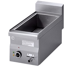 Electric bain-marie, tabletop, 1 bowl GN h=150 mm 6030BME