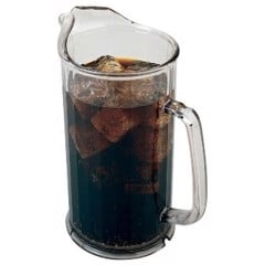 60oz Plastic Pitcher