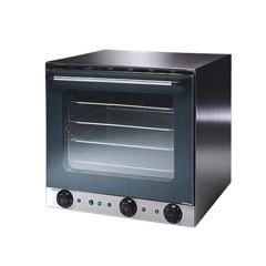 Electric Convection Oven YXD-4A