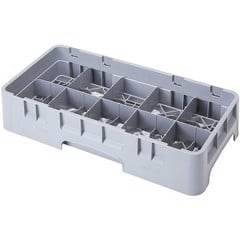 8 holder Cup Racks, Half Size