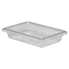 Polycarbonate Food Box