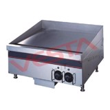 Electric Griddle (Flat) SH-36