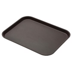 Non-Skid Serving Tray