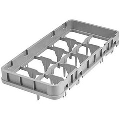 10-Compartment-Half-Size-Extender-Soft-Gray
