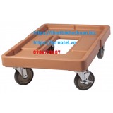 Cambro dolly for 400 series
