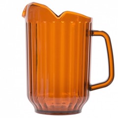 60 oz Polycarbonate Pitcher