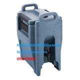 Cambro Beverage Carrier