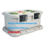 Food Pan Carrier