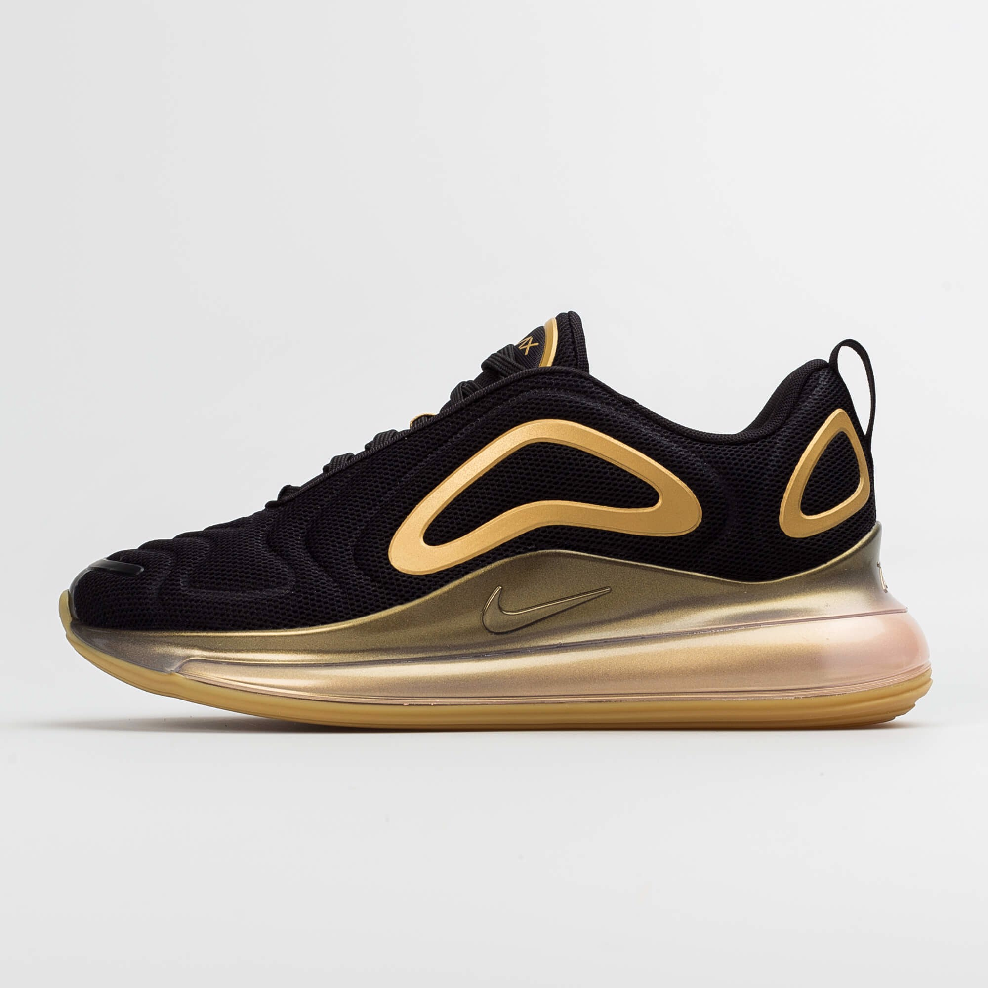 Giày Nike Air Max 720 nam CJ0585-002