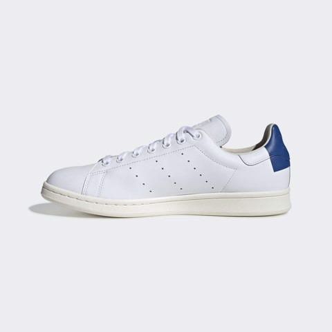 Giày Adidas Stan Smith nam EE5788
