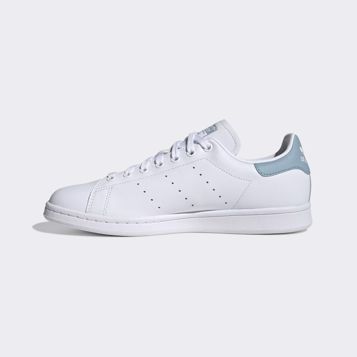 Giày Adidas Stan Smith nam EE5797