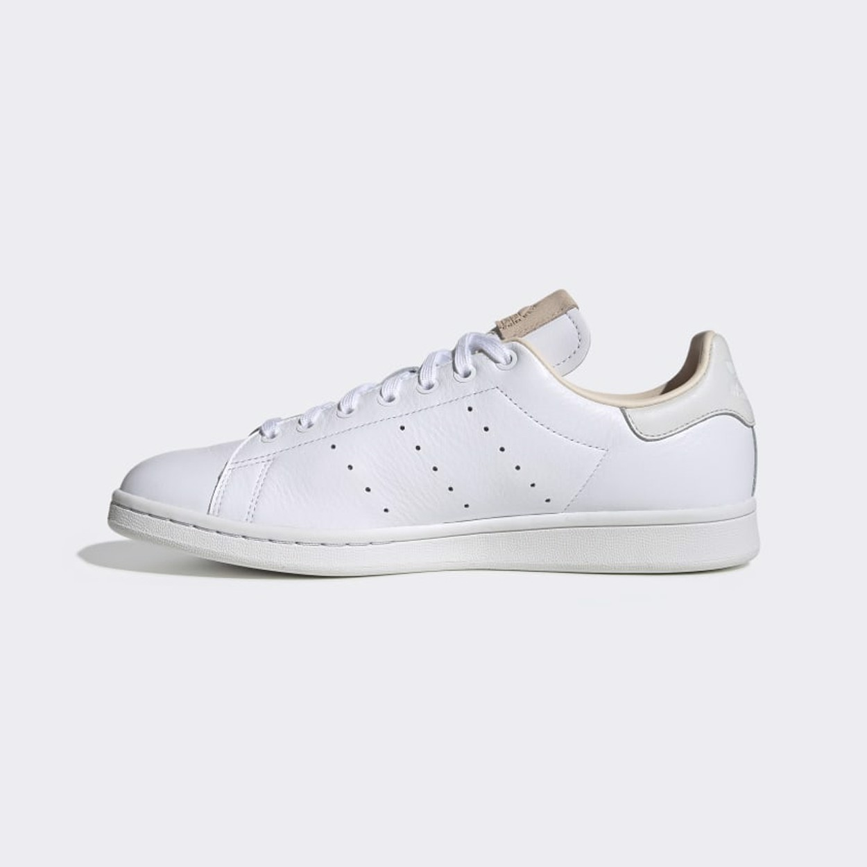 Giày Adidas Stan Smith nam EF2099