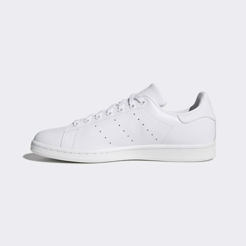Giày Adidas STAN SMITH nam S75104
