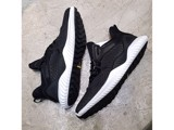 Giày adidas Alphabounce Beyond Core Black/Core Black/Cloud White - AC8273