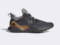 Giày adidas Alphabounce Beyond Shoes - Grey