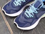 Giày adidas Alphabounce Beyond Shoes - Blue
