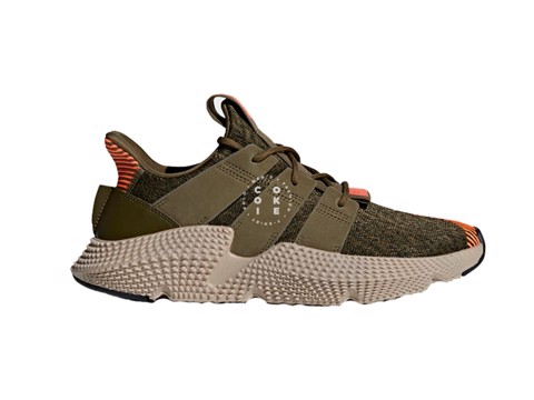 Giày adidas Prophere Trace Olive