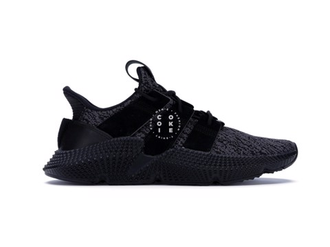 Giày adidas Prophere Triple Black