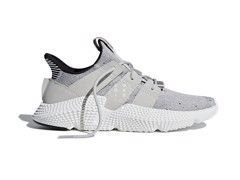 Giày adidas Prophere Gray One - B37182