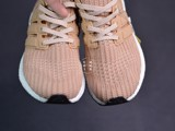 "Giày adidas Ultra Boost 4.0 ""Bare Pink"" - BB6309"