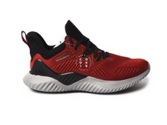 Giày adidas Alphabounce Beyond Core Red/ Core Black/ Core Red