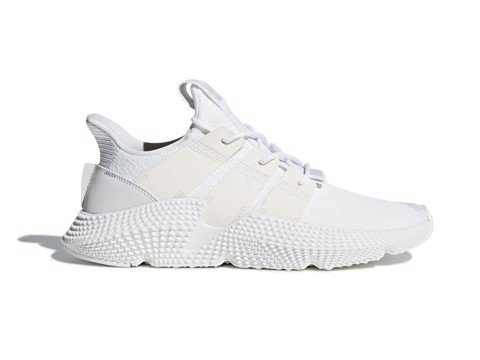 Giày adidas Prophere Shoes - White - B37454