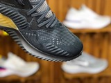 Giày adidas Alphabounce Beyond Shoes - Grey CG4762
