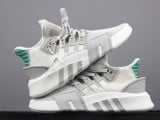 Giày adidas EQT Bask ADV Shoes Grey - CQ2995