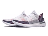Giày adidas Ultra Boost 5.0 2019 White Multicolor - B37708