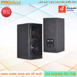 Loa 4Acoustic  PCS 112Q