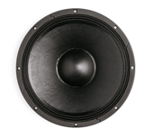 B&C Speakers 15PS76