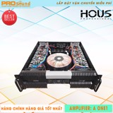 Công Suất Hous A One1 1800W