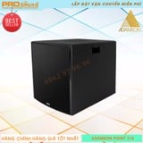 Loa Subwoofer Adamson Point 215