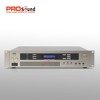Amplifier & DSP Kuledy FU- 2350