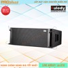 Loa Line Array Kuledy LA210