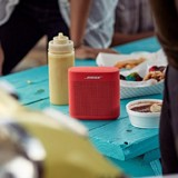 Loa Bose Soundlink Color II