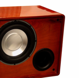 Loa  Active Subwoofer M10
