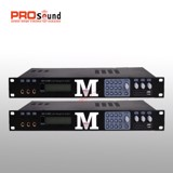 Maingo MP 10DSP Digital Effect Processor