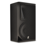Loa 4Acoustic PCS 108M