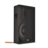 Loa 4Acoustic PCS 115M