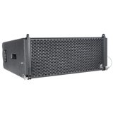 Loa Line Array 4Acoustic PCS 208L