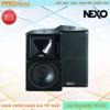 Loa Nexo PS10 R2 France
