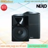 Loa Nexo PS15 France