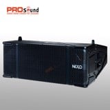 Loa Line Array Nexo STM M28