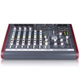Bàn Mixer Allen & Heath ZED10FX